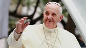 Papa Francisco 9