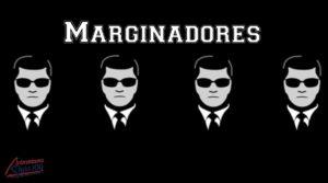 Marginadores